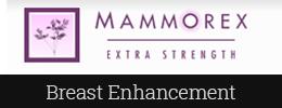 mammorex_tc