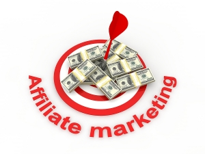 Affiliate-Marketing-The-Ins-and-Outs