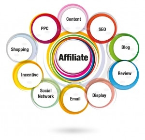 affiliate-marketing-11-300x289