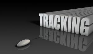 bigstock_online_tracking_7601253