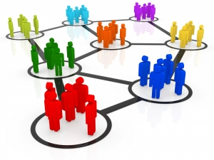 niche-networks-amb-image