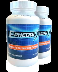 ephedrix-product