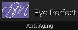 eyeperfect_tc