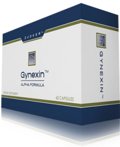 gynexin-product