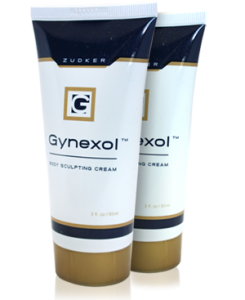 gynexol-product