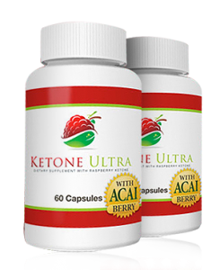 ketoneultra-product
