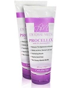 procellix-product