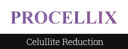 procellix_tc