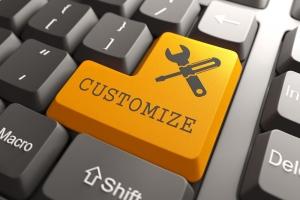 customize-crm
