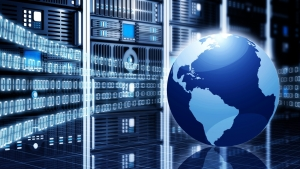 hosting-webtaste