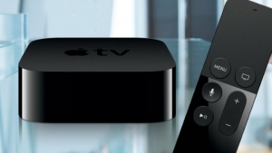 478218-apple-tv-650x366